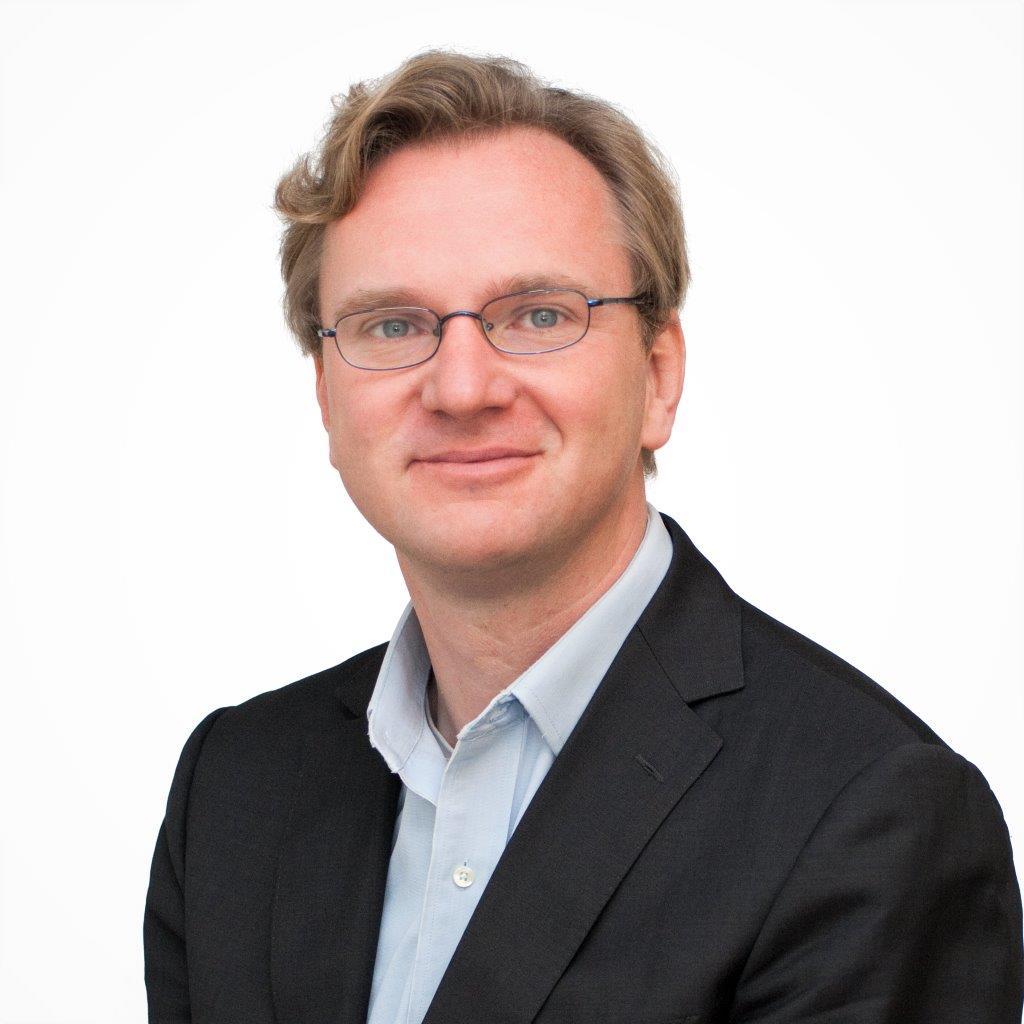Nikolaus Donner