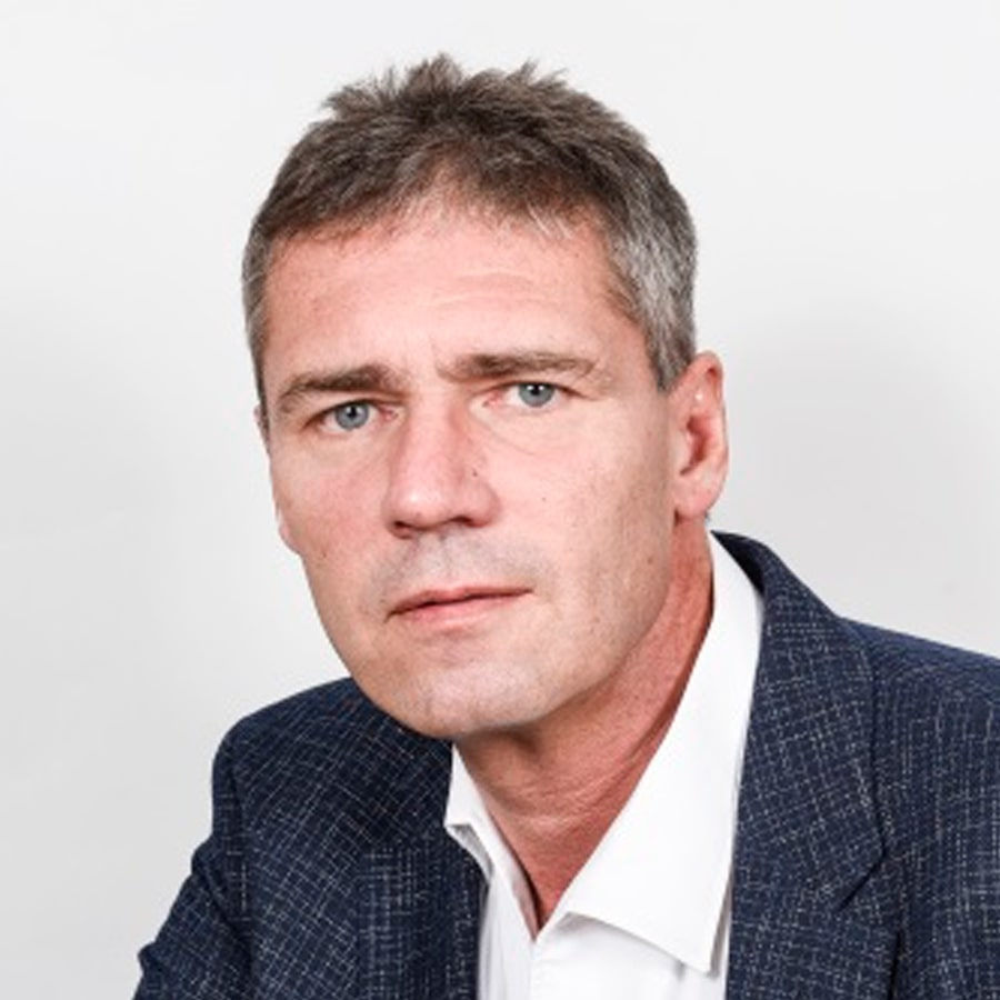 Christian Monyk