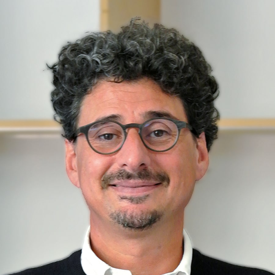 Ivo Rigaud