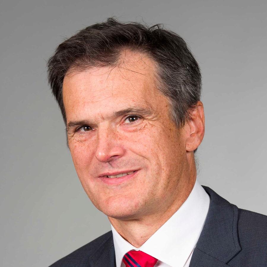 Dr. Lukas Birsak