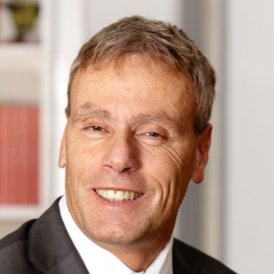 Michael Lemberger